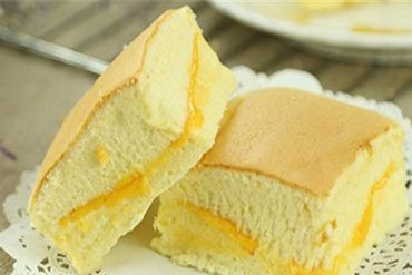 Lam banh co ban_baking basic 1
