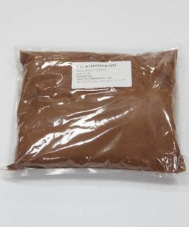 bot-cacao-nguyen-chat-goi-1kg