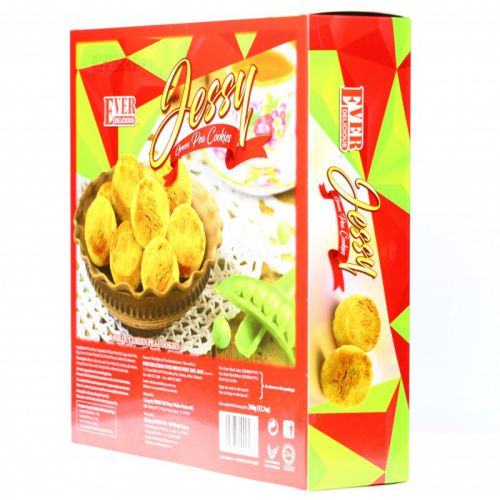 banh-quy-ever-delicious-green-pea-hop-360g 3