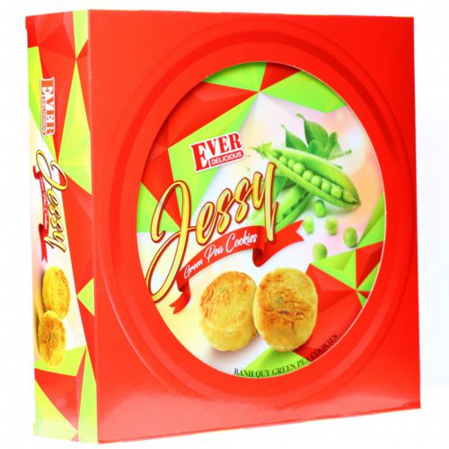 banh-quy-ever-delicious-green-pea-hop-360g