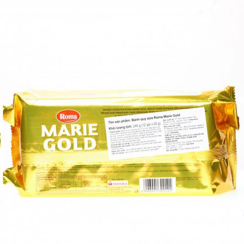 banh-quy-sua-roma-marie-gold-goi-240g 2