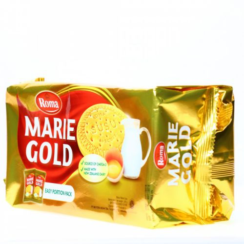 banh-quy-sua-roma-marie-gold-goi-240g 3