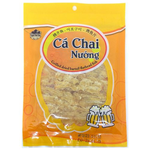 ca-chai-nuong-seafood-vn-goi-70g