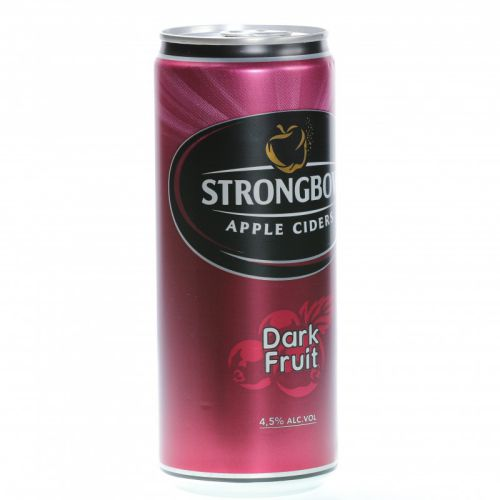 nuoc-tao-len-men-vi-dau-den-lon-strongbow-lon-330ml